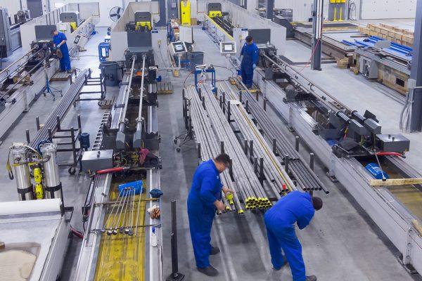 manufacturing---2